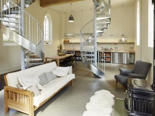 Milborne Saint Andrew England Vacation Rentals - Home
