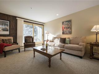 Alta Utah Vacation Rentals - Apartment