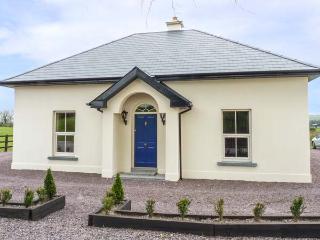 Macroom Ireland Vacation Rentals - Home