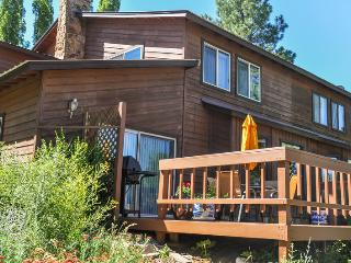 Durango Colorado Vacation Rentals - Home
