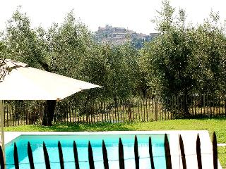 Amelia Italy Vacation Rentals - Home