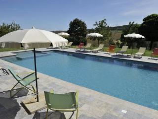 San Rocco a Pilli Italy Vacation Rentals - Home