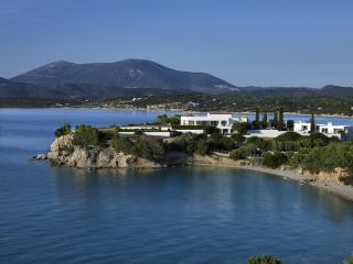 Kranidi Greece Vacation Rentals - Villa
