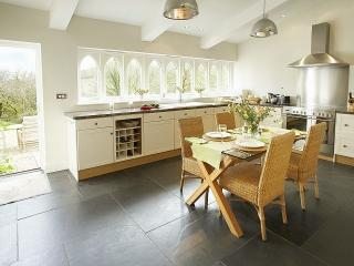 Romansleigh England Vacation Rentals - Home
