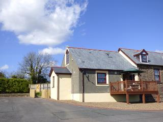 Kilgetty Wales Vacation Rentals - Home