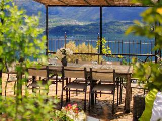 Domaso Italy Vacation Rentals - Home