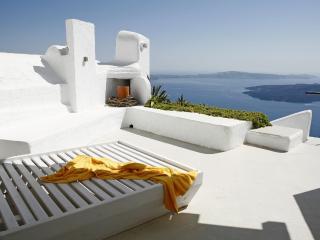 Imerovigli Greece Vacation Rentals - Home