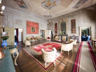 Mantova Italy Vacation Rentals - Home