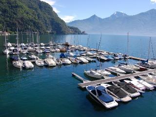 Menaggio Italy Vacation Rentals - Home