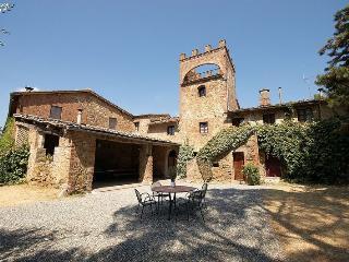 Pianella Italy Vacation Rentals - Home
