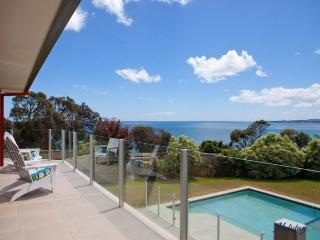 Mount Martha Australia Vacation Rentals - Home