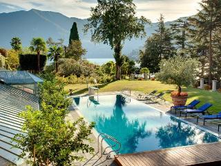 Moltrasio Italy Vacation Rentals - Villa