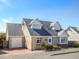 Cemaes Bay Wales Vacation Rentals - Home