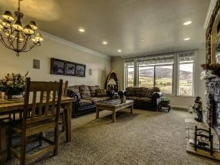 Huntsville Utah Vacation Rentals - Home