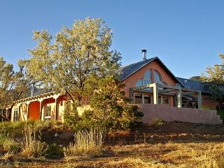 Arroyo Seco New Mexico Vacation Rentals - Home