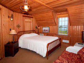 Ocracoke North Carolina Vacation Rentals - Bed & Breakfast