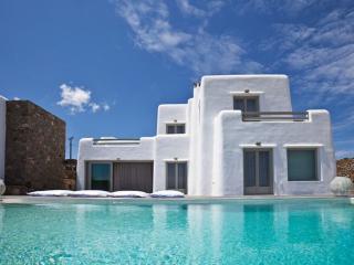Kalafatis Greece Vacation Rentals - Villa