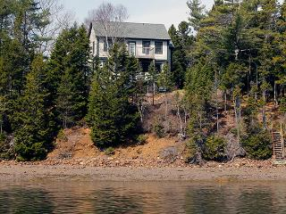 Lunenburg Canada Vacation Rentals - Cottage