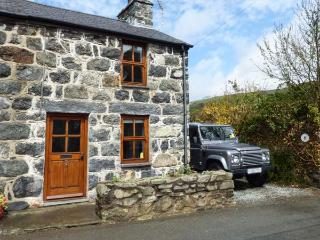 Llanegryn Wales Vacation Rentals - Home