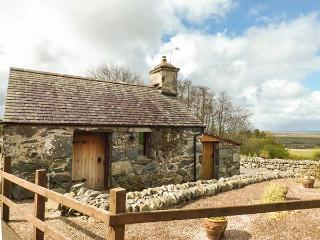 Llanbedr Wales Vacation Rentals - Home