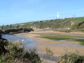 Bigbury-on-Sea England Vacation Rentals - Home