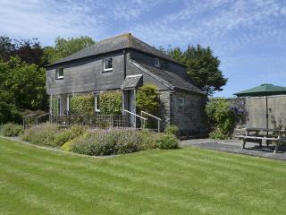 Totnes England Vacation Rentals - Home