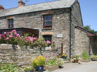 Treburrick England Vacation Rentals - Home