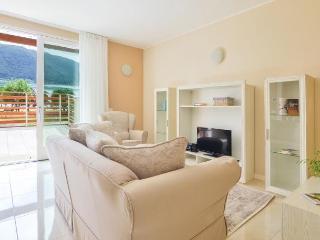 Sarnico Italy Vacation Rentals - Home