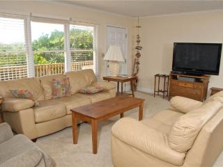 Pine Knoll Shores North Carolina Vacation Rentals - Cottage