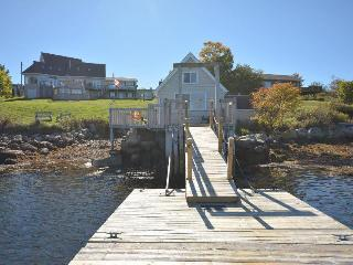Peggy's Cove Canada Vacation Rentals - Cottage
