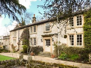 Buxton England Vacation Rentals - Home