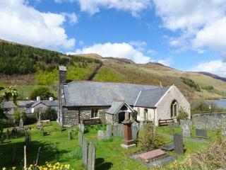 Tal Y Llyn Wales Vacation Rentals - Home