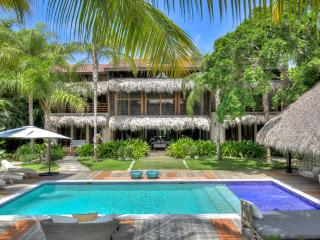 Bavaro Dominican Republic Vacation Rentals - Villa