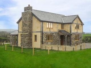 Kington Wales Vacation Rentals - Home