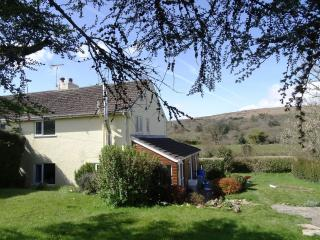 South Zeal England Vacation Rentals - Home