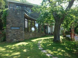 Newton Ferrers England Vacation Rentals - Home