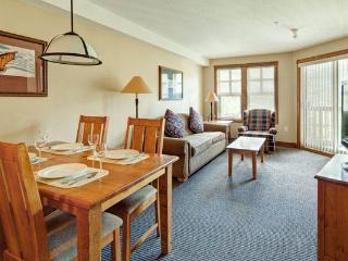 Panorama Canada Vacation Rentals - Home