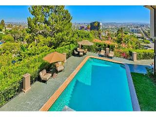 West Hollywood California Vacation Rentals - Villa