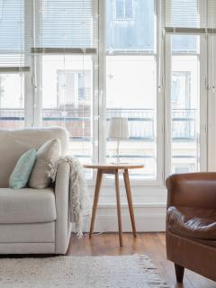 onefinestay - Rue Drouot private home