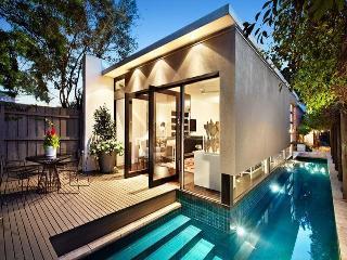Prahran Australia Vacation Rentals - Home