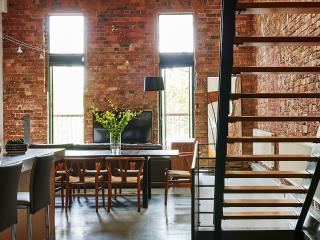 Fitzroy Australia Vacation Rentals - Home