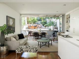 Kirribilli Australia Vacation Rentals - Home