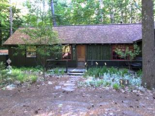 Honor Michigan Vacation Rentals - Home