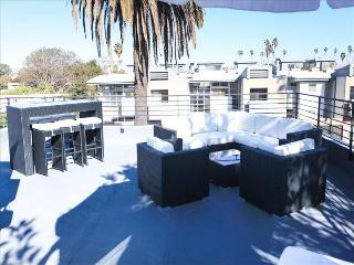 Venice Beach California Vacation Rentals - Villa