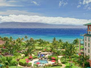 Ka'anapali Hawaii Vacation Rentals - Apartment