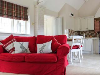 Dulverton England Vacation Rentals - Home