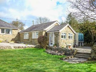 Harrogate England Vacation Rentals - Home