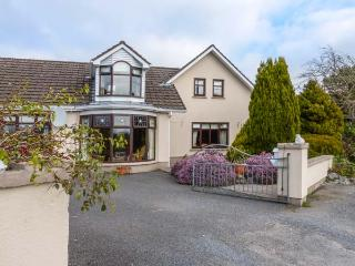 Castlebaldwin Ireland Vacation Rentals - Home
