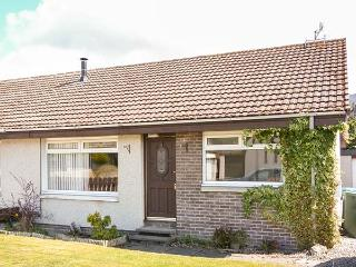 Aviemore Scotland Vacation Rentals - Home
