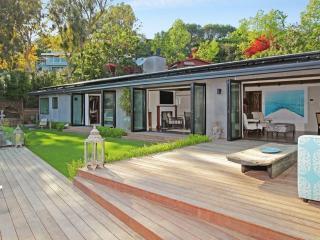 Westwood California Vacation Rentals - Villa